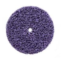 Зачистные круги CLEAN&STRIP