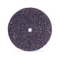 Зачистные круги CLEAN&STRIP II
